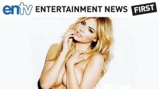 Nude Muse models magazine