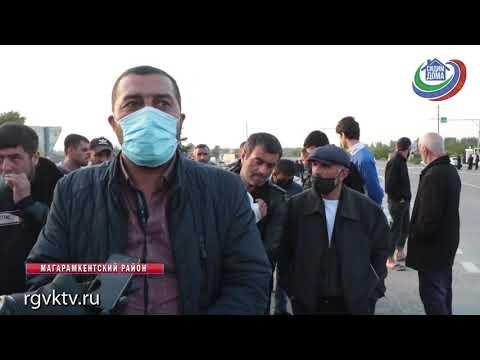 120 граждан Азербайджана вернулись домой