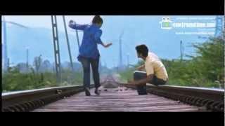 Ee Adutha Kaalathu Song O Ponthoovalaai HD