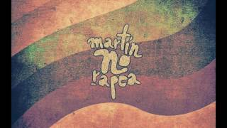 Martin No Rapea - Simple