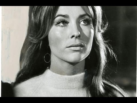"""Download Michele Carey in """"Mission: Impossible"""" 1969"""