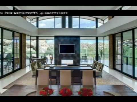modern home designs modular home decorators chennai orbix 8807711022