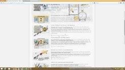 Web.de Freemail E-Mail Konto kostenlose erstellen