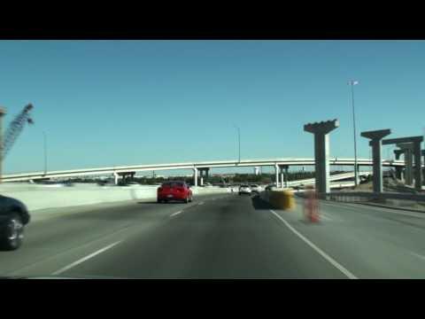 US-54W El Paso,TX