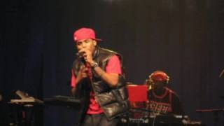 trey songz live your life t i cover new hot exclusive