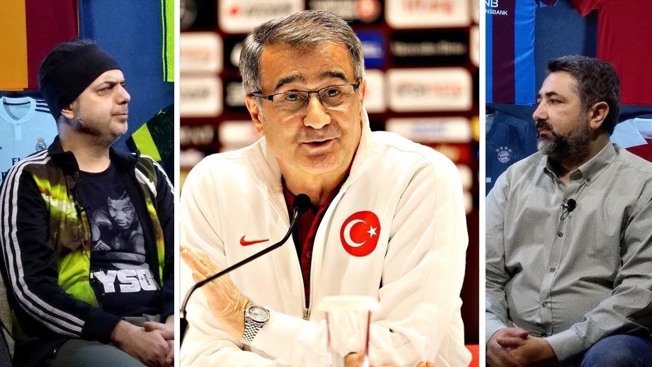 Altınordu: Türkiye'nin en büyük 'futbolcu fabrikası'nın hikayesi