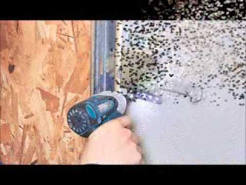 Garage Door Opener Repair Escondido Ca