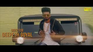 Download lagu Prinday remix lerical song hariyani