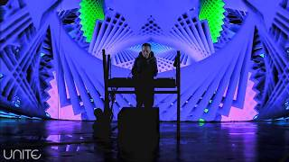 Phaxe @ Unite - Psytrance Sessions