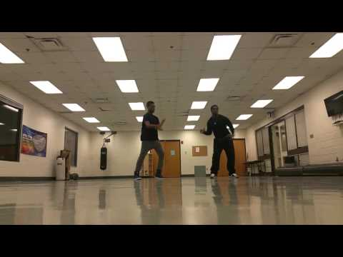 Cloud 9 by Valesco | Freestyle | MO & EJ Khan