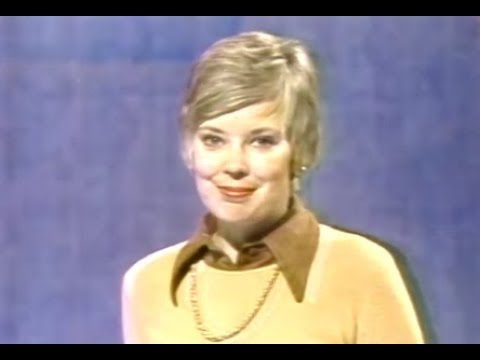 wmaq-channel-5---newsfive-with-jorie-lueloff-(excerpt,-1974)