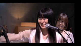 Jun Futamata 1st Album「GRAVITY」プレリリース配信Live @WeekendGarageTokyo 2020.12.22