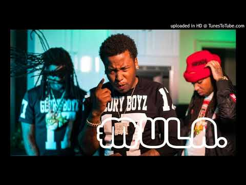 """Chief Keef-""""The Beat Go off""""Feat. Tadoe Type Beats (free)"""