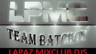 sanay bigyan mo nang pansin dj 3rd remix