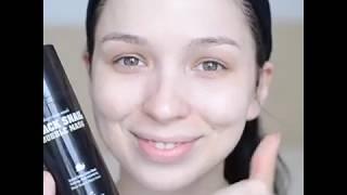 видео Каталог франшиз косметики и парфюмерии: франчайзинг в России