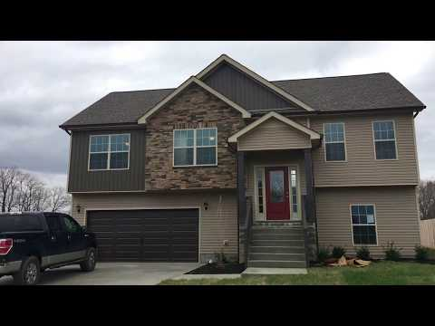 Clarksville TN Ft Campbell KY Real Estate Homes For Sale