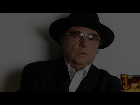 And It Stoned Me - Van Morrison (With Lyrics)