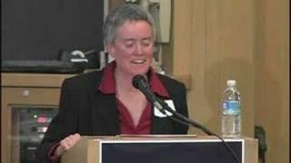 UCLA Forum on Sex Law 2007