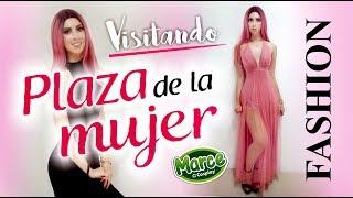 Game | Plaza de la Mujer Culiacán, Sin. Vísitala! | Plaza de la Mujer Culiacan, Sin. Visitala!