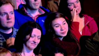 What Makes a Bestseller?   Jonny Geller   TEDxOxford