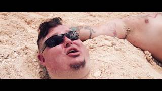 WATCH THIS - (Moccasin Creek OFFICIAL video) Feat: Tommy Chayne & Hard Target