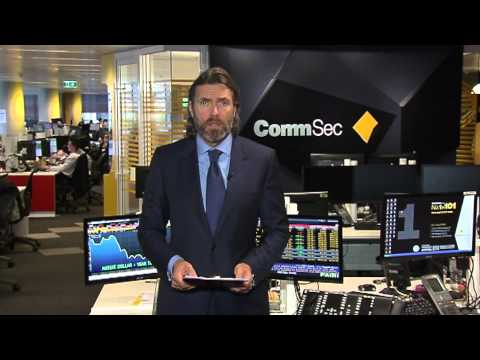 Market Close 17 Mar 15: ASX 200 holds early gains as banks rise on rate cut hopes