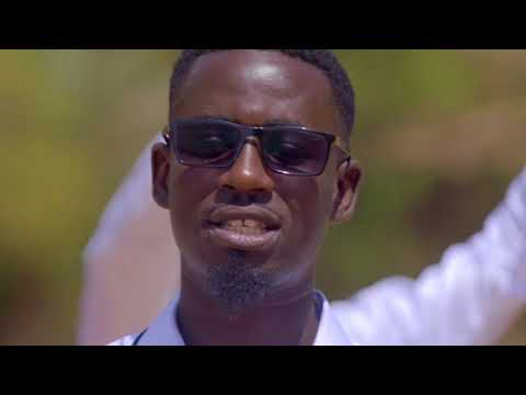 Aboubacry Samb - Mbaye Dane Nga (Video Officielle)