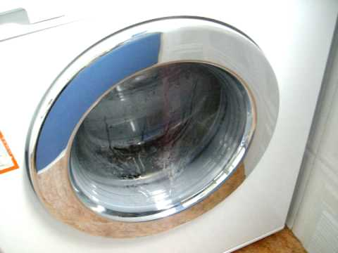miele w 3242 grandiosa xl final spin ramp up 900 1200 1500 rpm youtube. Black Bedroom Furniture Sets. Home Design Ideas