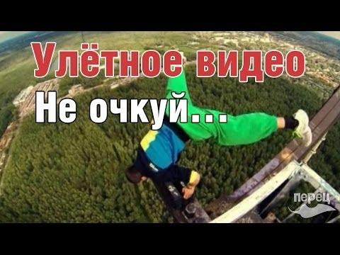 О - Рецензия на кино видео фильмы - Актеры советского и