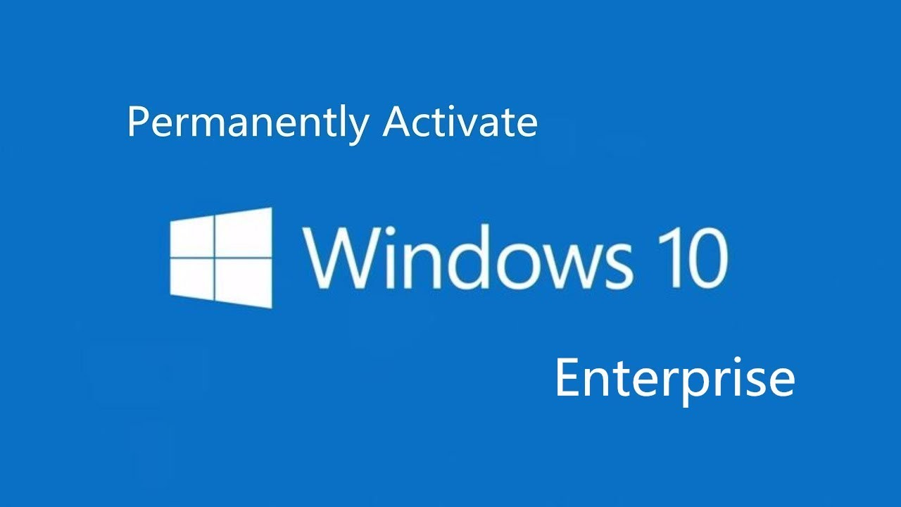 Cheap windows 10 enterprise key how to activate windows 10 cheap windows 10 enterprise key how to activate windows 10 enterprise permanently ccuart Choice Image