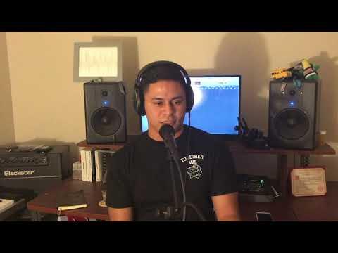 TWR Interview Story - Alan E.