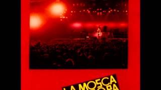 1. Toxi - Taxi - [La mosca y la sopa] - PATRICIO REY Y SUS REDONDITOS DE RICOTA