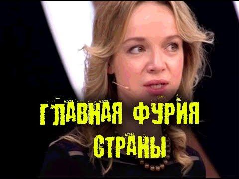 СКАНДАЛ НЕ ЗАМЯТЬ!!! Припадки Виталины Цымбалюк Романовской-Новости шоу бизнеса-Армен Джигарханян