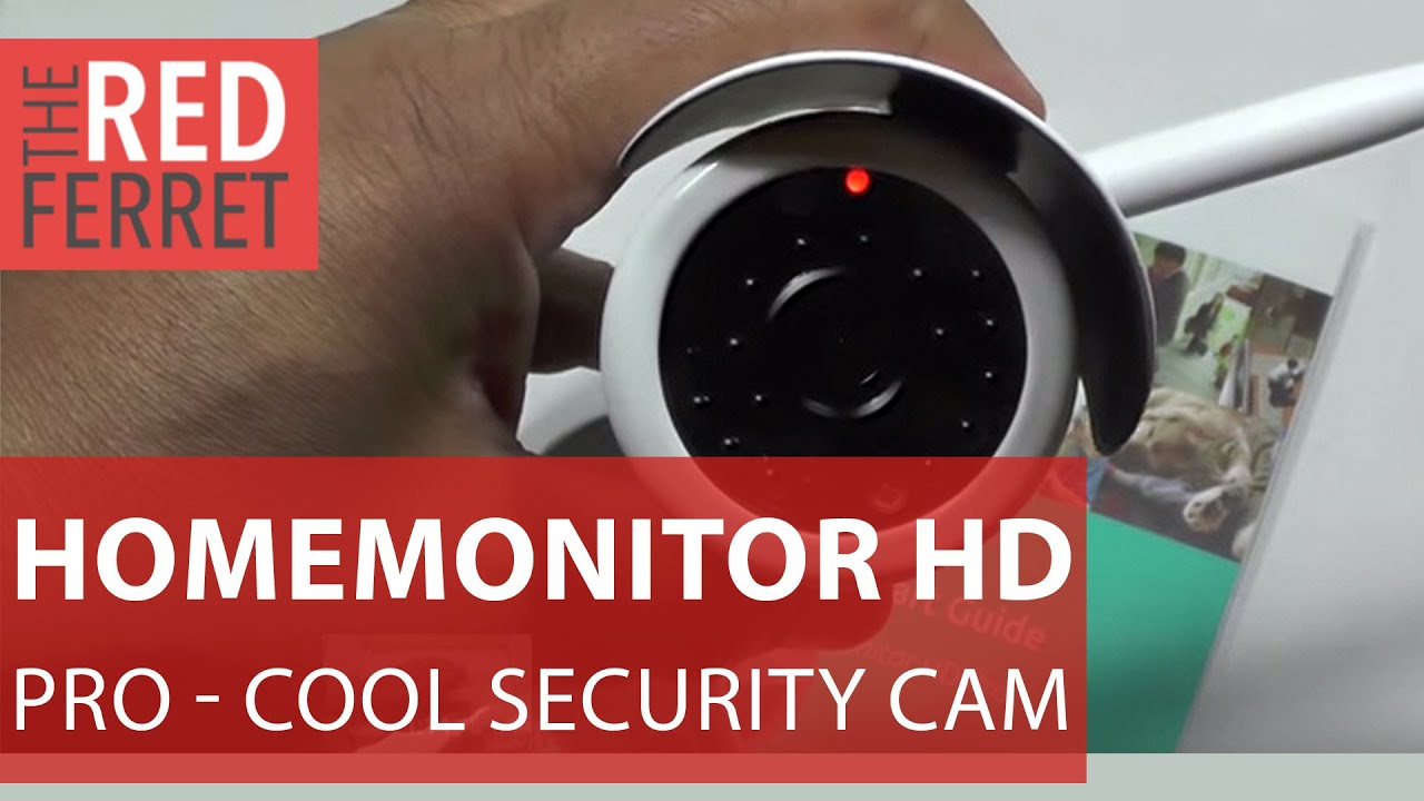 Oct 2014. Ask TIME Tech: Good Streaming Security Camera?.