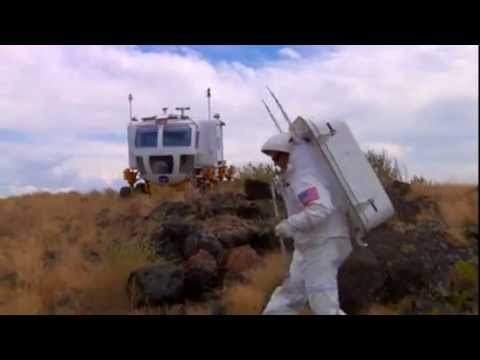 VideoFromSpace  YouTube