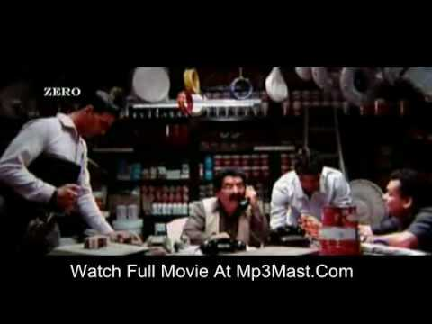 Too Funny Scene From Khatta meetha