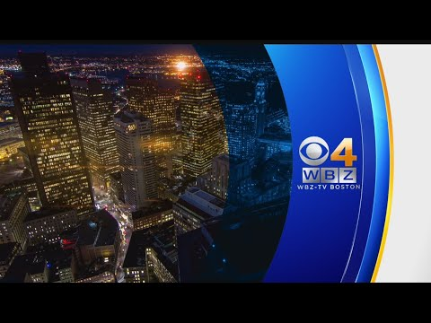 WBZ News Update for May 20, 2018