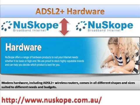 Adelaide Broadband Internet Services- Broadband Plans Australia