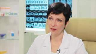 Физиотерапия - физиотерапевт Оксана Грищук. Здоровый интерес. Выпуск 250