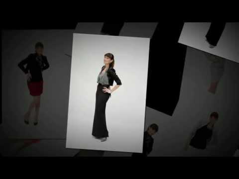 bolero-jacket-|-malene-grotrian-design