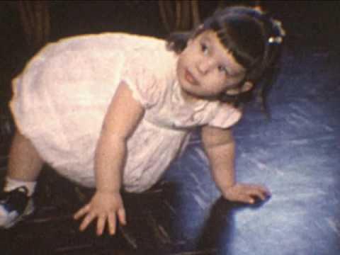 Lesnik Home Movies 1964(?) - 1968