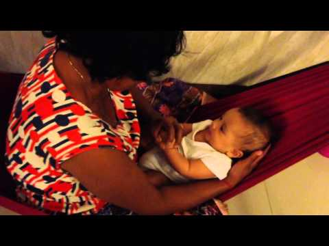 GRANNY GONE XXX RATED!!!!!!!!! from YouTube · Duration:  4 minutes 23 seconds