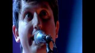 The Young Knives - Here Comes The Rumour Mill - Later - Jools Holland