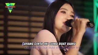 Download Lagu NELLA KHARISMA - CINCAI - (Official Video) - AURA MUSIK vol 7.mp3