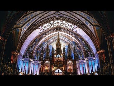 لعبة فيديو شهيرة تبادر للمساهمة في ترميم كاتدرائية نوتردام التاريخية  - 10:55-2019 / 4 / 17