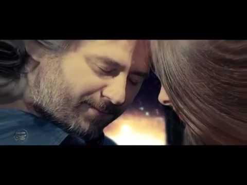 Mansour Khoshbakhti HD MusicBaran ORG