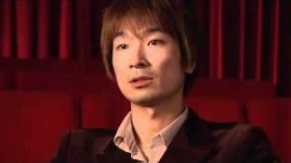 OFF OFF BROADWAY JAPAN 設立記念公演 吉沢梨絵、光枝明彦、栗原英雄、...