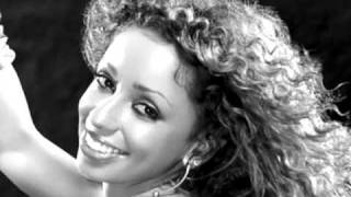 Watch Mya Now Or Never video
