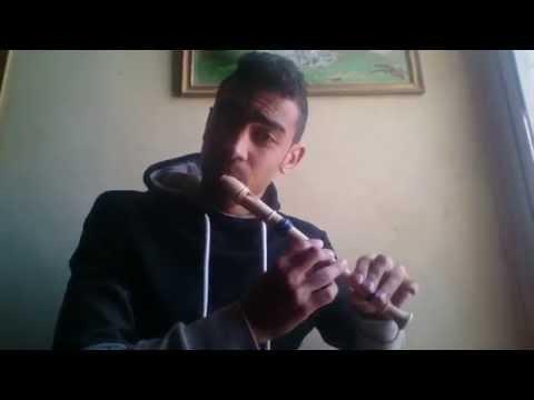 Titanic - Recorder Beatbox - Medhat Mamdouh