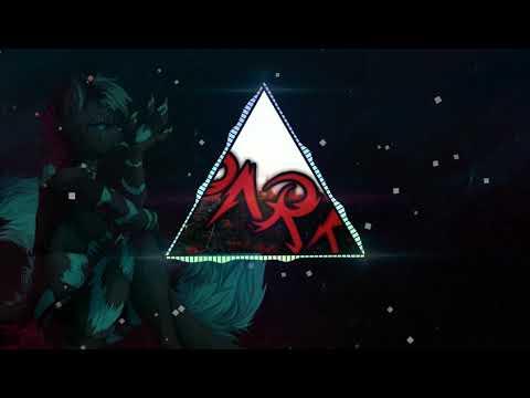 Numb - Linkin Park (Rekoil Remix)